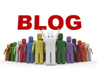 Apa itu Blog dan Kegunaannya