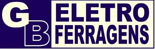 GB Eletro Ferragens