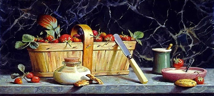 ...Fotorealismo al oleo... - Página 2 DanielBrient%2B(1)