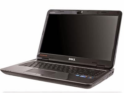 Dell inspiron N Drivers Download for Windows 10 7 8/ Vista (64/32 bits)