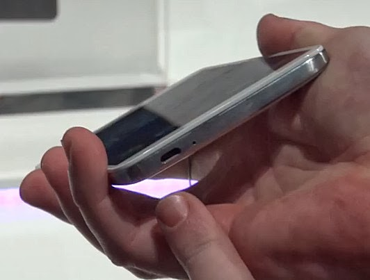 Huawei Ascend Mate 2, Huawei Ascend Mate2 4G, Huawei Ascend Mate2 Philippines
