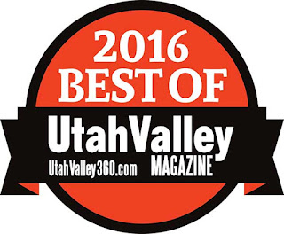 http://utahvalley360.com/2016/01/11/best-of-uv-2016-doctors-and-dentists/