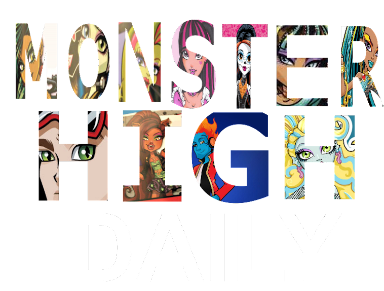 monsterhighdaily
