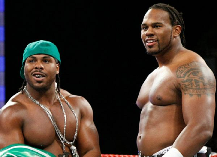 Cryme Tyme Hd Free Wallpapers