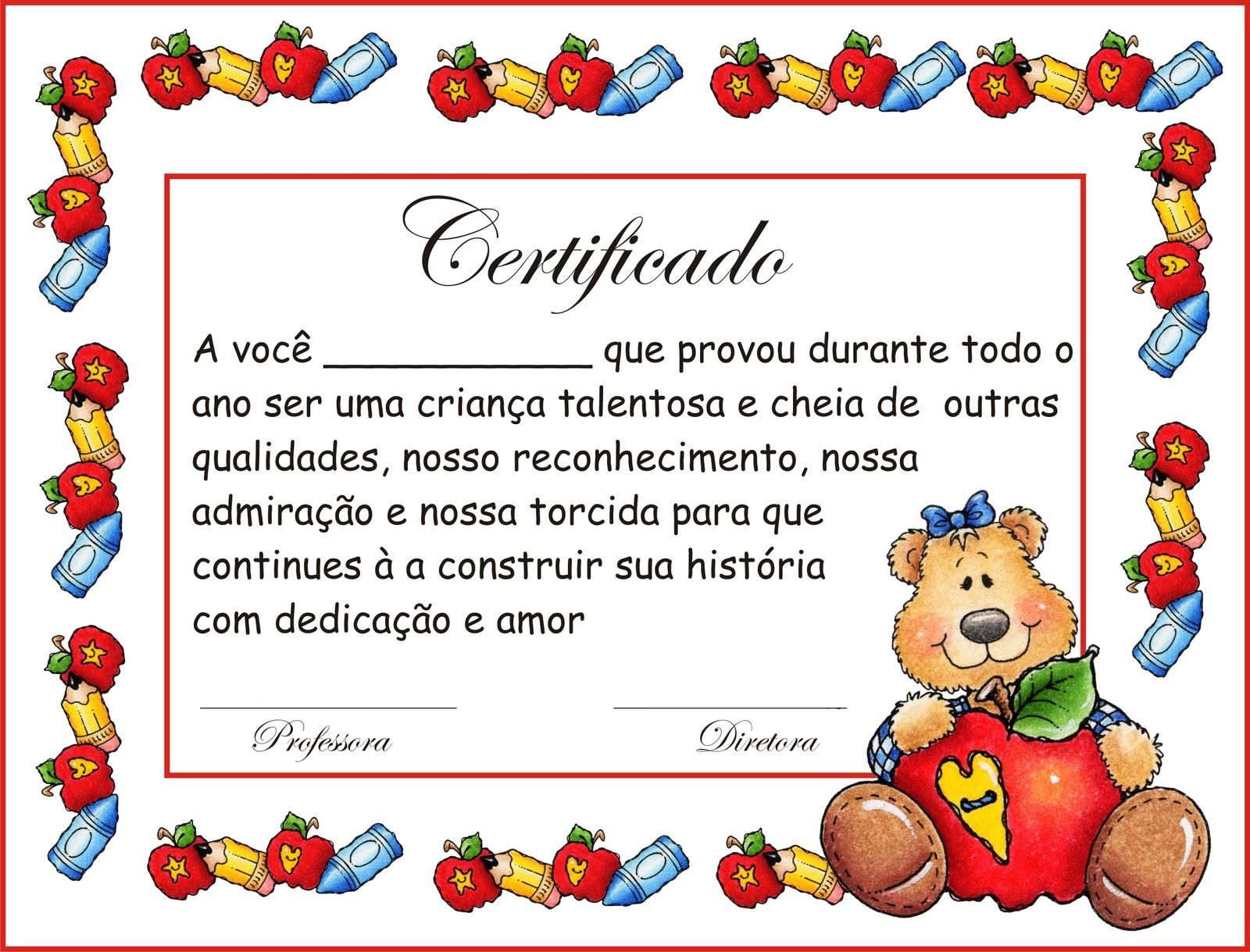 Diploma,+Formatura+Educação+Infantil.jpg