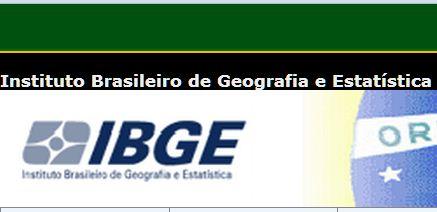Concurso IBGE 2013