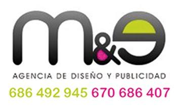 M&E PUBLI