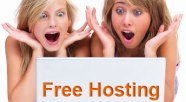 web hosting gratis