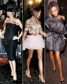Fashion Celebrity Celebrity Fashion Style 2012