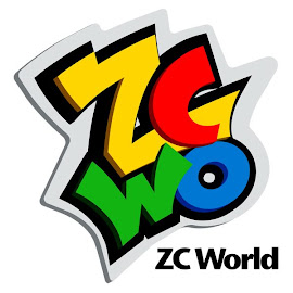 ZC World