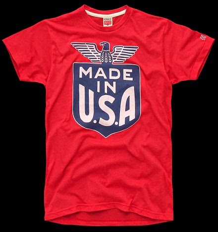 http://www.homage.com/collections/u-s-a-u-s-a/products/made-in-usa