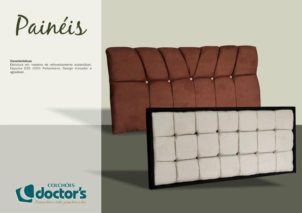 Colch es box e sof s duramais colchoes - Espumas para sofas ...