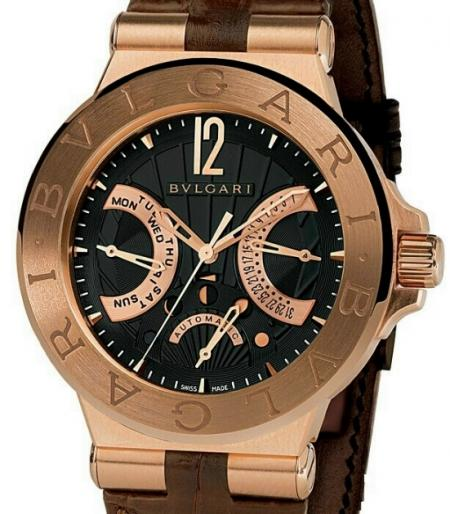 Best bvlgari watches edition sort fashion best bvlgari watches
