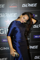 Stunning Sonakshi Sinha Global Indian Music Awards 2014