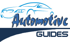 Automotive Guides