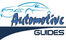 Automotive Guides
