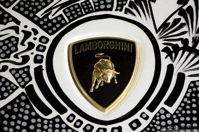 Mansory Lamborghini Aventador LP700-4 Carbonado