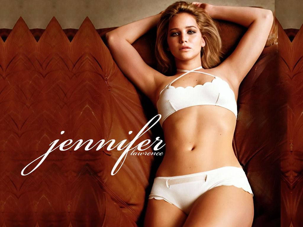http://1.bp.blogspot.com/-9JTFV6Q3CSU/UOFlttHgFzI/AAAAAAAApt8/boZc1yNPH_Y/s1600/Jennifer-Lawrence-sexy.jpg