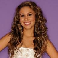 Haley Reinhart feat. Bob - Oh My lyrics