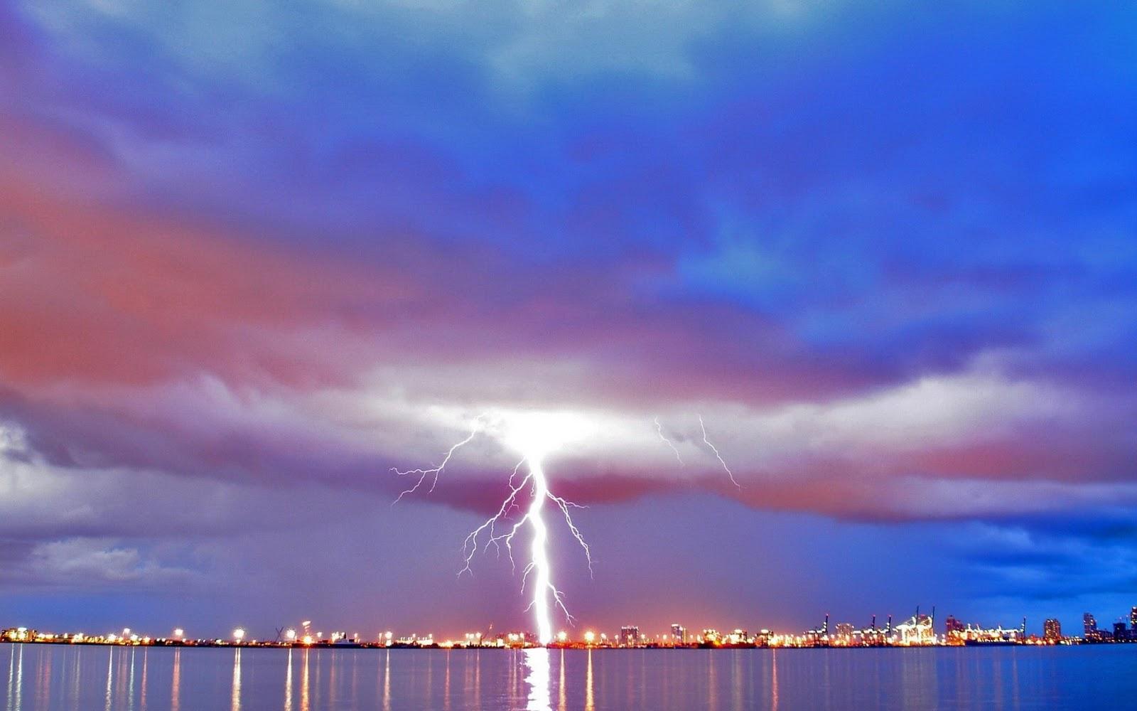 http://1.bp.blogspot.com/-9JTzen4NXqM/UEy2aEreVWI/AAAAAAAAAVA/mRapT95tyLU/s1600/lightning-wallpaper-hd-6-708208.jpg