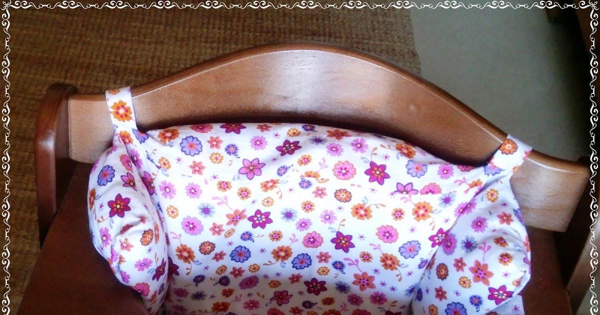 rockelfe anleitung sitzverkleinerer f r hochstuhl. Black Bedroom Furniture Sets. Home Design Ideas