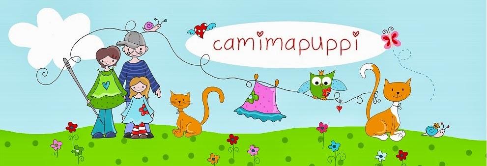 Camimapuppi