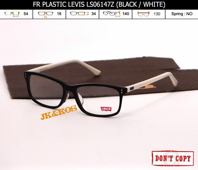 Frame kacamata Branded terbaru 2014 | Trend kacamata fashion Terbaru