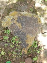 Formação rochosa: MAPA DO BRASIL