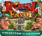 เกมส์ Royal Envoy