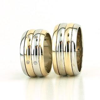 evlilik yuzuk modelleri 10 Evlilik Yüzüğü Modelleri