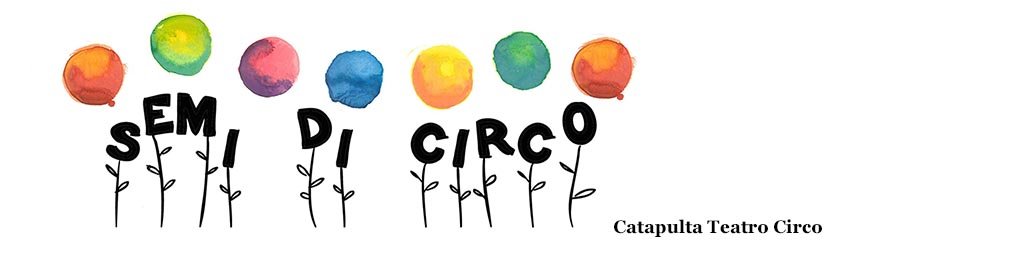 Catapulta Teatro Circo