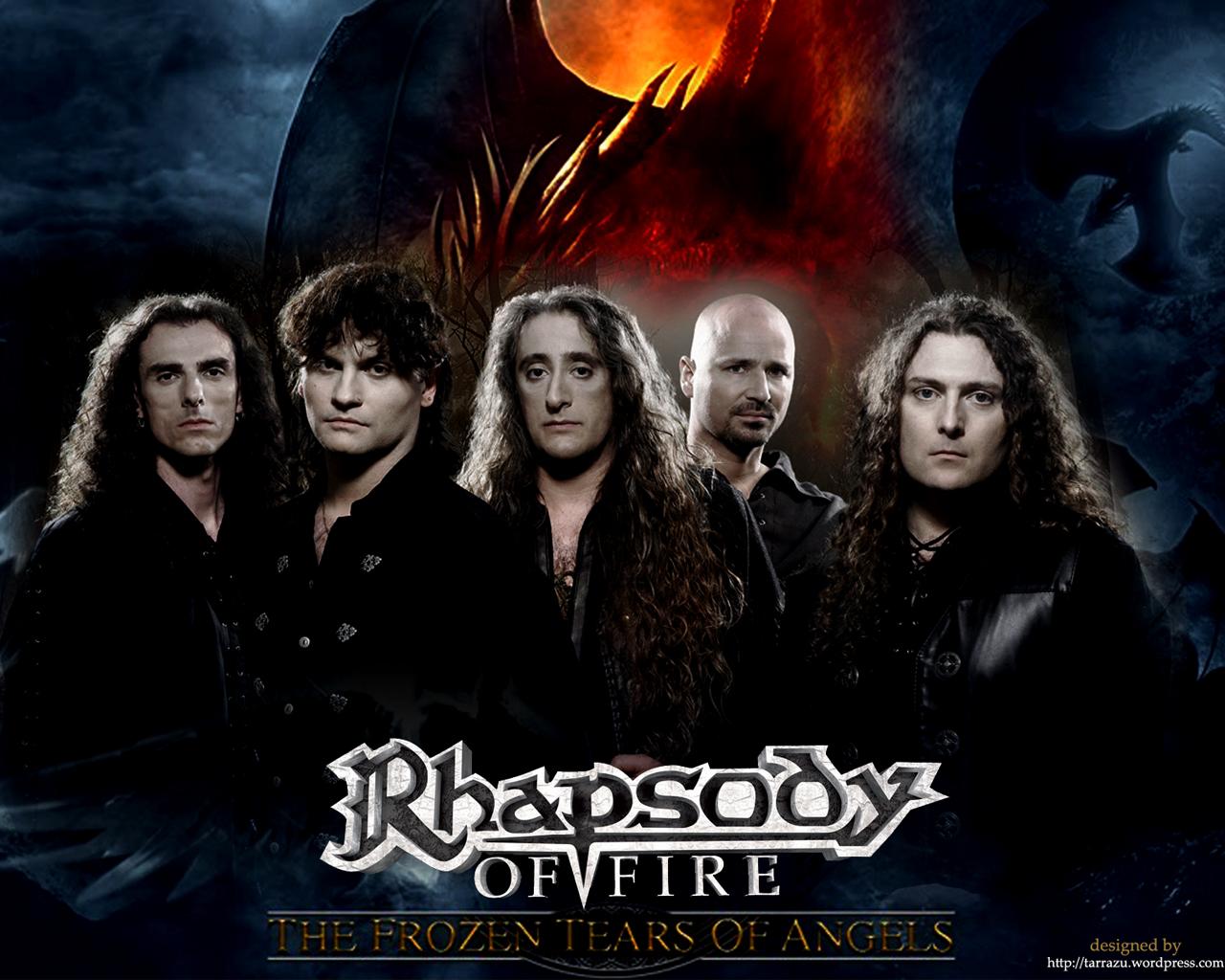 http://1.bp.blogspot.com/-9JYaVKj6pHw/TrAsr2mu-KI/AAAAAAAABcI/y0Fds6BbPNM/s1600/rhapsody-of-fire-froze-tears-of-angels-tarrazu-wordpress-1280x1024.jpg