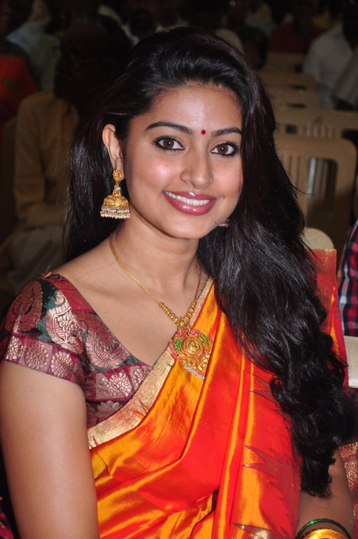 actress sneha saree photos actress saree photossaree