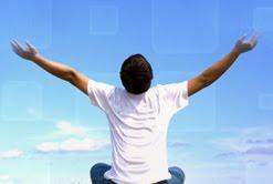 Oh hombre, él te ha declarado lo que es bueno, y qué pide Jehová de ti: