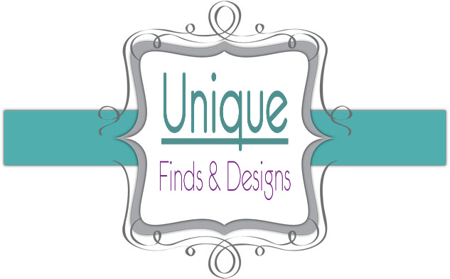 Unique Finds & Designs
