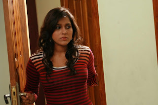 kanden movie actress rashmi gautham 095