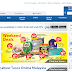 理财 | 生活 | 第一次Tesco Online Shopping