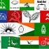 Haryana Vidhan Sabha Election - Yamunanagar-Radaur-Sadhaura-Jagadhri Results 2014 - Check Online