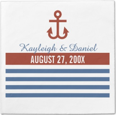 http://www.zazzle.com/modern_nautical_wedding_napkins_disposable_napkins-256234157922160632?rf=238845468403532898