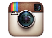 Meu Instagram @vanessacguazzelli