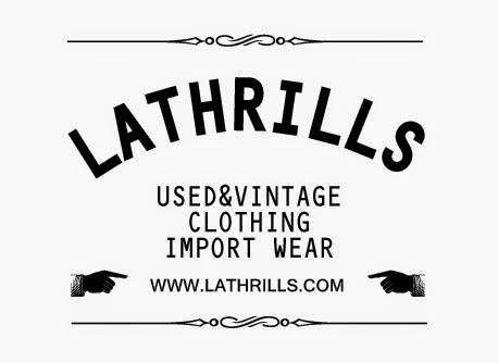 http://lathrills.com