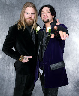 ryan+dunn+picture Ryan Dunn