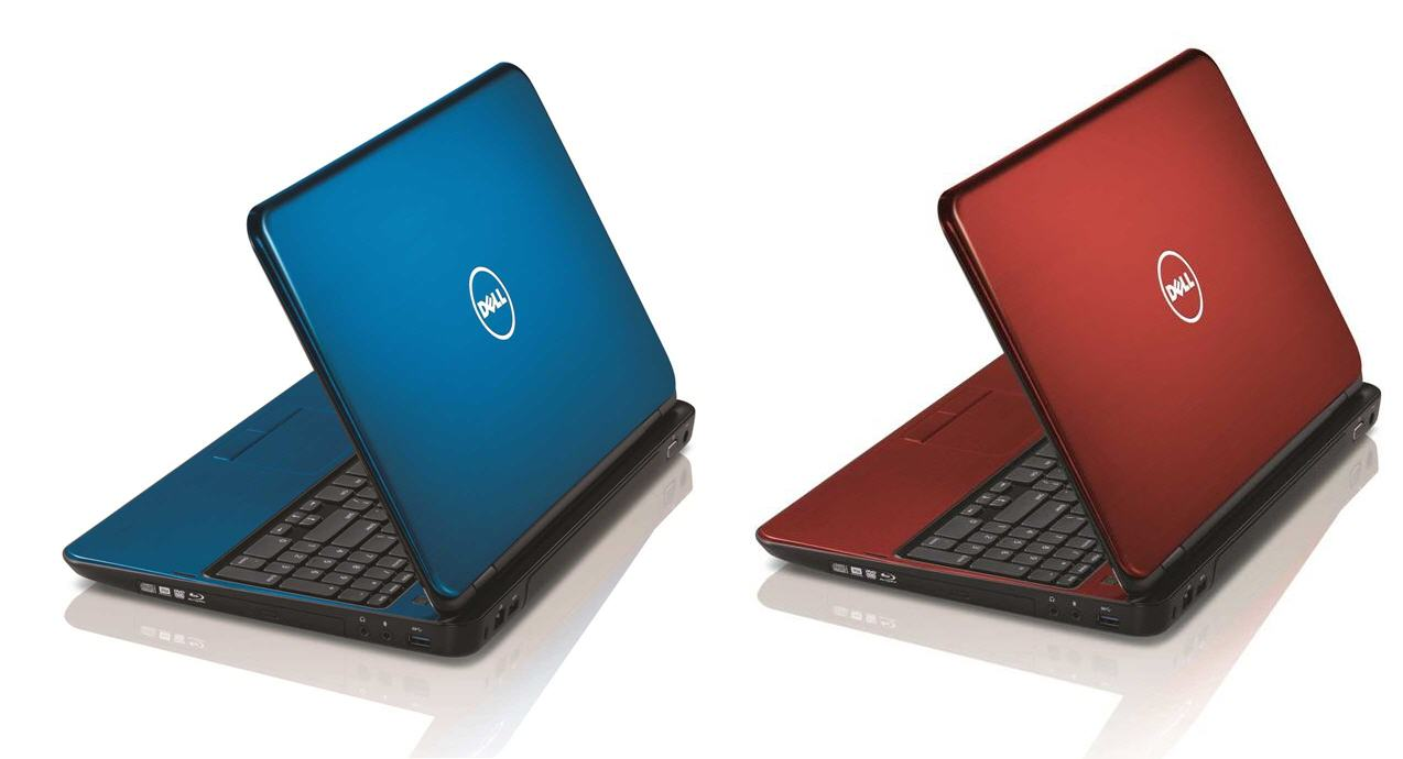 Dell Inspiron N5110: technical specifications, reviews