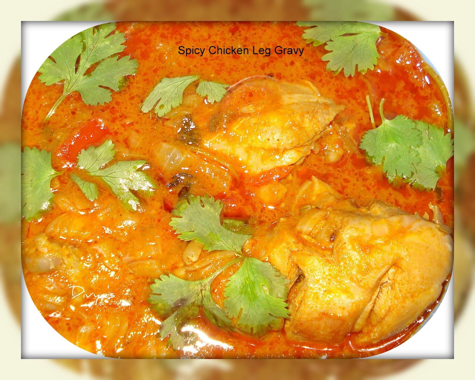 http://1.bp.blogspot.com/-9JgBYsF_MaQ/T18-Je7Vl4I/AAAAAAAAASE/9B5idmprek0/s1600/spicy_Chicken_leg_masala.JPG