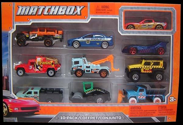 Cars toy box canada warranty