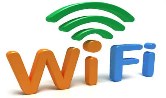 how to crack wifi password using android app