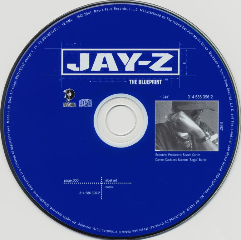 Jay z the blueprint 3 zip curtis mayfield curtis album jay z the blueprint cd album at discogs malvernweather Images