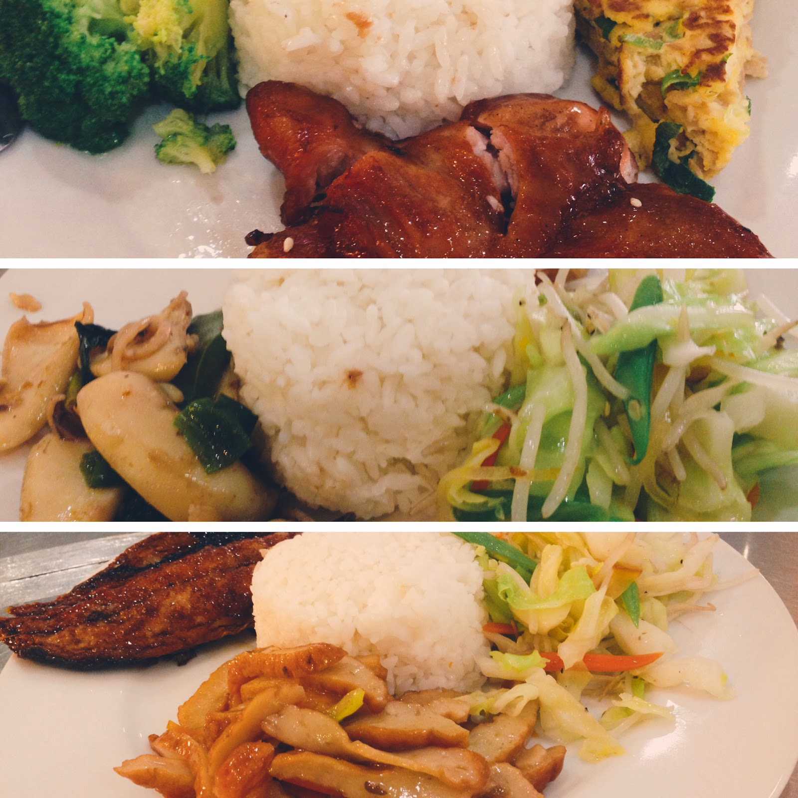 Happy Delicious Kitchen | Awesome in Manila