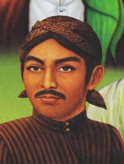 http://berita-21.blogspot.com/2014/05/sejarah-biografi-sunan-kalijaga-wali.html