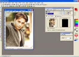 تحميل برنامج Photo Pos Pro photo editor للكمبيوتر